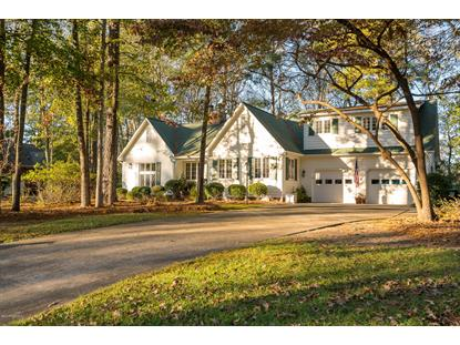 503 Shinnecock Court New Bern, NC MLS# 100140776