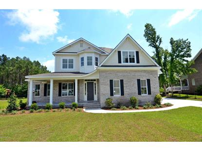 310 Tall Ships Lane, Hampstead, NC