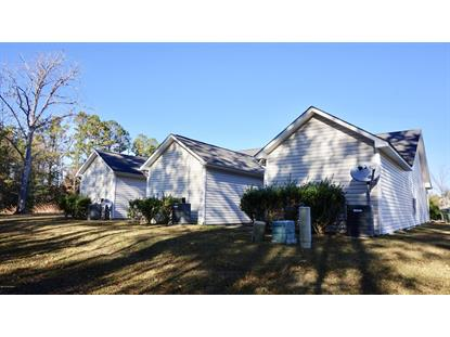 4223 Elizabeth Avenue New Bern, NC MLS# 100141772