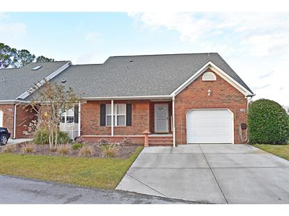 39 Pier Pointe  New Bern, NC MLS# 100142233