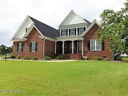 210 Azalea Lane Snow Hill, NC MLS# 100143639