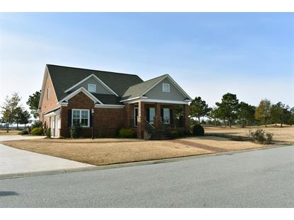 172 Azalea Lane Snow Hill, NC MLS# 100143644