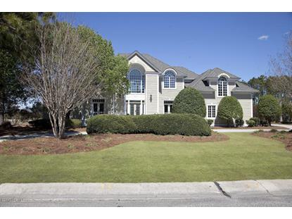 2113 Forest Lagoon Place Wilmington, NC MLS# 100144722