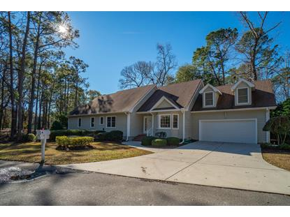 231 Fox Squirrel Lane SW Supply, NC MLS# 100144986