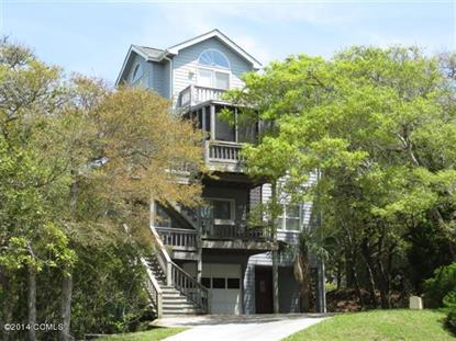 101 Wyndward Court Emerald Isle, NC MLS# 100145046