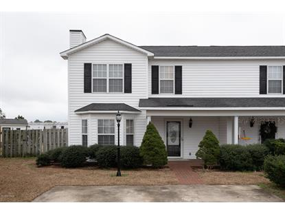 104 Emily Drive Winterville, NC MLS# 100145061