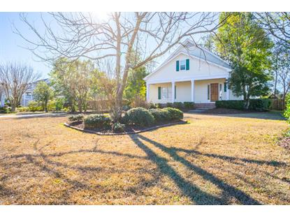 6106 Chilcot Lane Wilmington, NC MLS# 100145618