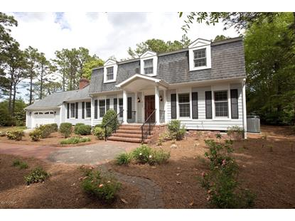 2123 Echo Lane Wilmington, NC MLS# 100145775