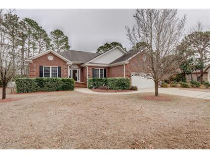 8709 Sedgley Drive Wilmington, NC MLS# 100145857