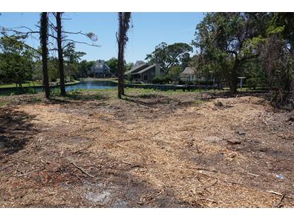 204 Albatross Court Emerald Isle, NC MLS# 100145891