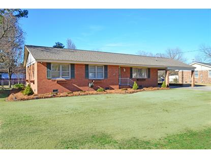 103 Alexander Circle Greenville, NC MLS# 100145968