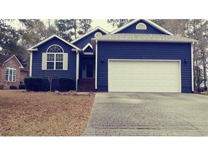 3464 Cedar Creek Run Little River, SC MLS# 100146377
