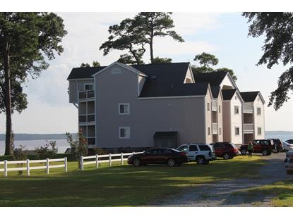 89 Country Club Drive Minnesott Beach, NC MLS# 100148463