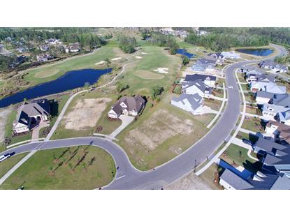 1448 Cape Fear National Drive, Leland, NC