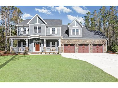 383 Iris Way, Hampstead, NC