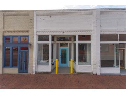 3695 E Wilson Street, Farmville, NC
