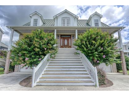 206 Shell Drive, Sneads Ferry, NC