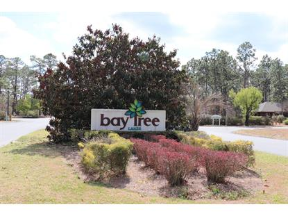 330 Bay Tree Drive Harrells, NC MLS# 100149020