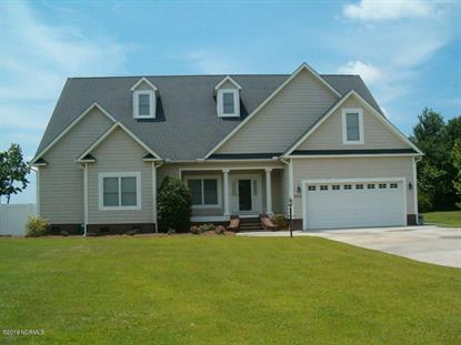 866 Baytree Drive Harrells, NC MLS# 100149027