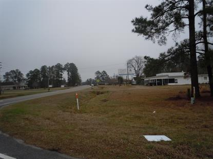 14533 James B White Highway S Tabor City, NC MLS# 100150340