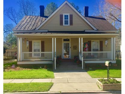 305 SE Fourth Street Snow Hill, NC MLS# 100152236