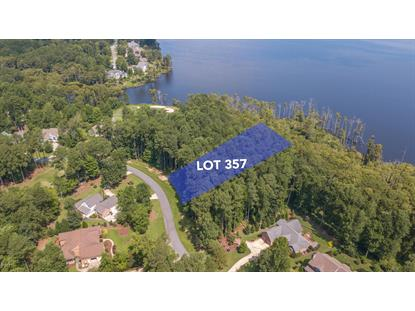 Lot 357 Providence Place Chocowinity, NC MLS# 100155429
