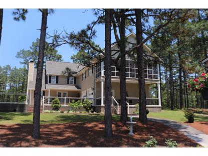 82 Bay Ridge Road Harrells, NC MLS# 100156307