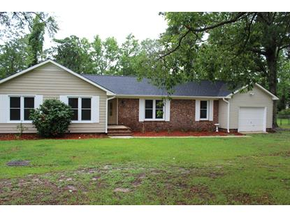 3048 Red Fox Road Trent Woods, NC MLS# 100156942