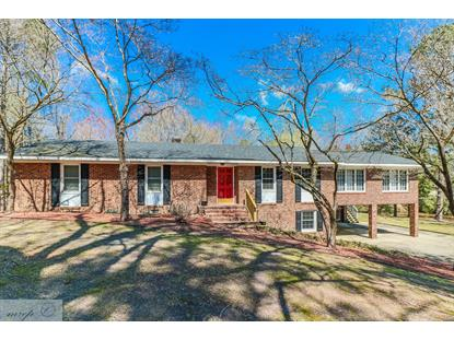 1010 Longshore Drive Snow Hill, NC MLS# 100157129