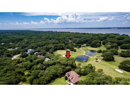 106 Laurel Court, Pine Knoll Shores, NC