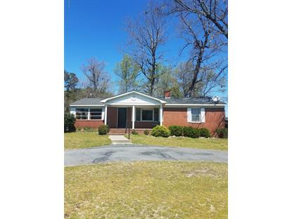 1004 Kingold Boulevard Snow Hill, NC MLS# 100158357