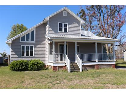 1232 Bay Tree Drive Harrells, NC MLS# 100158495