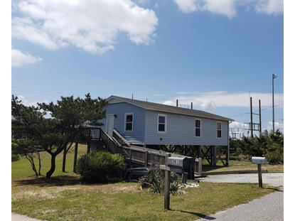 205 W Lakeside Street Nags Head, NC MLS# 100161744