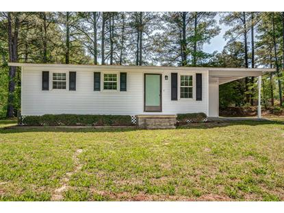 2523 Red Oak Road Nashville, NC MLS# 100162030
