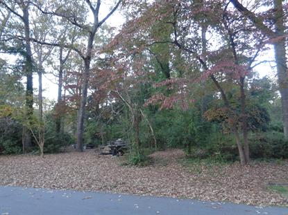 3608 Fox Chase Road Trent Woods, NC MLS# 100162274