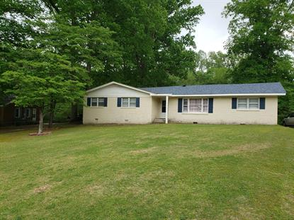 204 Lakeside Drive Snow Hill, NC MLS# 100162523