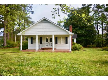 16015 Swamp Fox Highway E Tabor City, NC MLS# 100164799