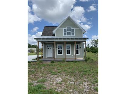 146 E Island Way Harrells, NC MLS# 100165363