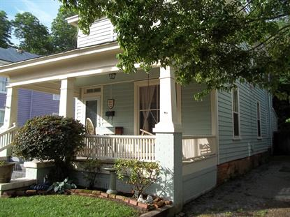 747 W 2nd Street Washington, NC MLS# 100165530