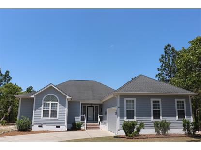 143 Oak Island Road Harrells, NC MLS# 100166094