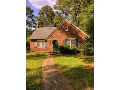 326 Clifton Road, Rocky Mount, NC