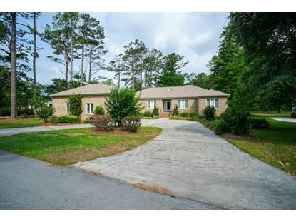 316 Winding Woods Way Beaufort, NC MLS# 100169590
