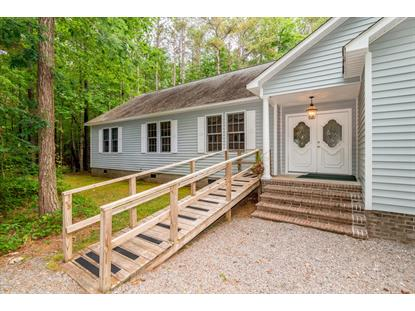 25 Ags Avenue Chocowinity, NC MLS# 100170164