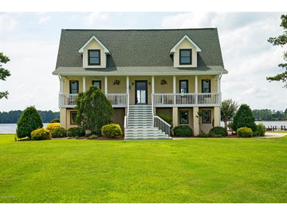 1197 Little Creek Road Ext Belhaven, NC MLS# 100170194