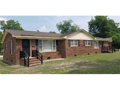 308 E 5th Street Washington, NC MLS# 100170646