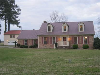 1140 Keith Street Williamston, NC MLS# 100170953