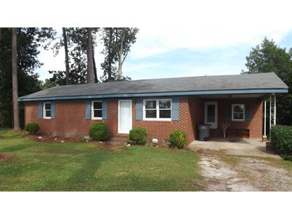 1620 Fenner Road Rocky Mount, NC MLS# 100171184