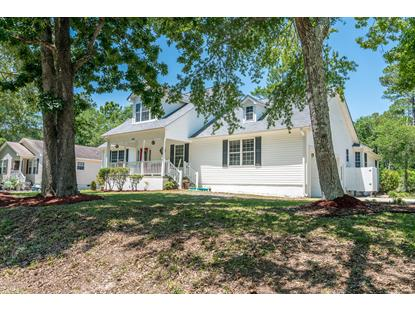 145 NW 14th Street Oak Island, NC MLS# 100171317