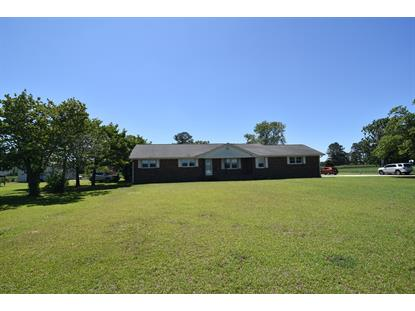 1630 Jonestown Road Dover, NC MLS# 100172417