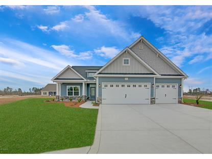 4217 Whispering Willow Cove Winnabow, NC MLS# 100172436